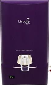 Livpure-Pep-7-Litres-RO+UV-Water-Purifier
