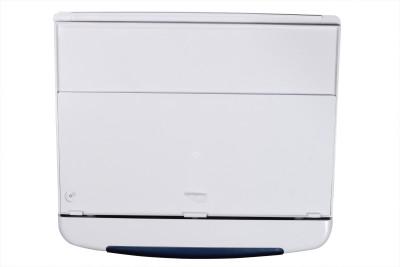 Angel Apple 10 Litre Water Purifier
