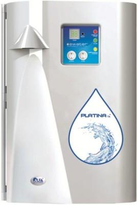 Alfaa Platina LX 2 Litres UV Water Purifier