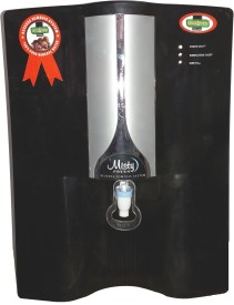 Super-Maxx-Misty-10-Litres-RO-UV-Water-Purifier