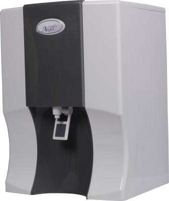 Angel Gray 10 Litre Water Purifier