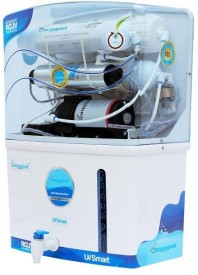 Aquapot-UV-Smart-RO-Water-Purifier