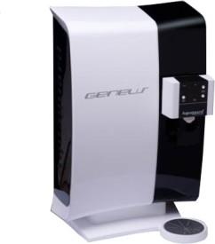 Eureka-Forbes-Aquaguard-Geneus-7-Litres-UV+RO+UF-Water-Prifier