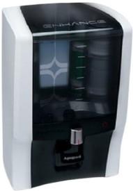 Eureka-Forbes-Aquaguard-Enhance-7-Litres-RO-+-UV-Water-Purifier