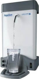 Eureka Forbes Aquasure Aquaflow DLX UV Water Purifier