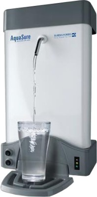 Eureka Forbes Aquasure Aquaflow DLX UV Water Purifier