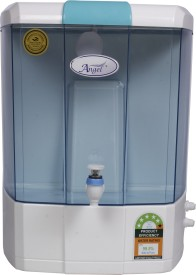 Angel Ocean 11 Litre Water Purifier