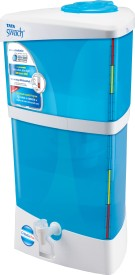 Tata Swach Cristella Plus 9L Water Purifier