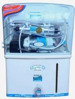 Shudhplus RO 002 12 Ltr. 12 L RO + UV Water Purifier (White)