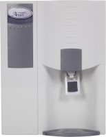 Angel Silver Gray 7 L RO Water Purifier (Silver & Gray)