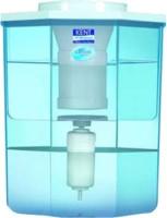 Kent Crystal 15 L Storage Water Purifier: Water Purifier