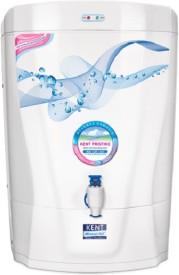 Kent-6-L-RO-UV-UF-Water-Purifier