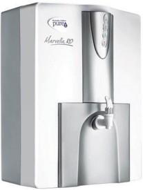HUL Marvella RO Water Purifier