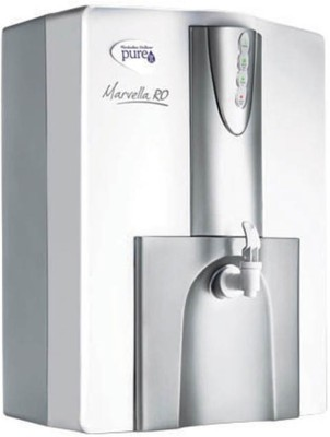 HUL-Marvella-RO-Water-Purifier