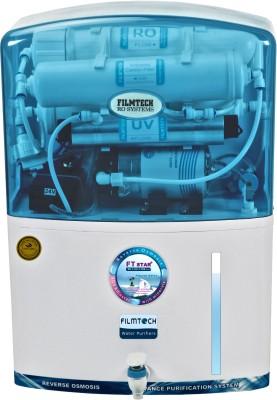 Filmtech-Star-10-Litres-RO+UV-Water-Purifier