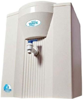 ZERO B WAVE 7 L RO Water Purifier (White)