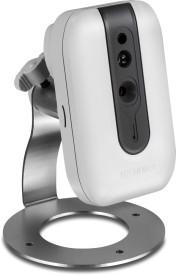 TRENDnet TV-IP562WI Webcam