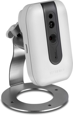 TRENDnet TV-IP562WI Webcam