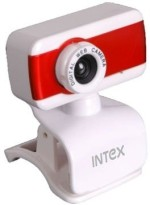 Intex IT 318WC