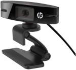 HP Webcam 1300