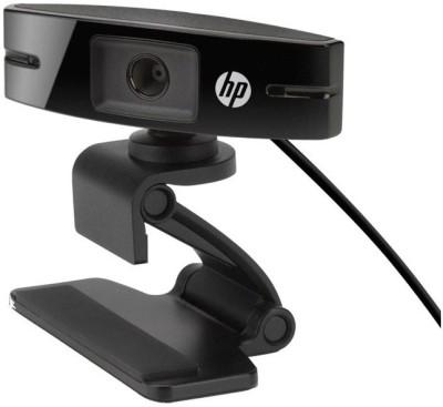 Buy HP Webcam 1300: Webcam