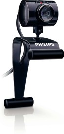 Philips SPC230NC Webcam