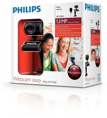 Philips-SPC230NC-Webcam