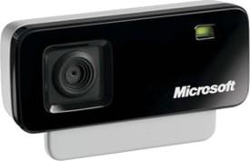 Microsoft-Lifecam-VX-700-USB-Webcam