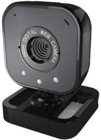 Frontech-JIL-2247-Webcam