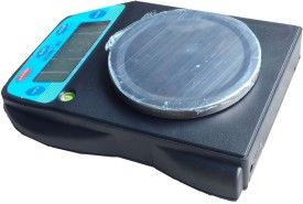 Pacific PCT Weighing Scale