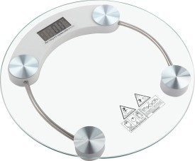royaldeals personal_weight Weighing Scale
