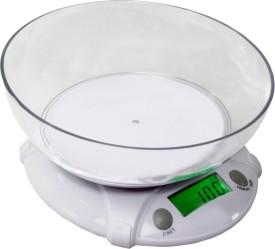 JM Kitchen Pocket Weighing Scale