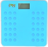 Personal Health PH- Platinum Weighing Scale (Blue)