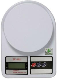 Hawk Kitchen Weighing Scale