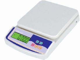 The Lng's Store LNG'S004 Weighing Scale