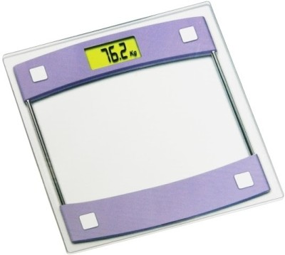 Venus EPS-3699 Electronic Digital Personal Bathroom Health Body Weight Weighing Scale