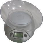 Marcopolo Weighing Scales EK3550 5KG 31P