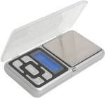 Atom Weighing Scales 300gms
