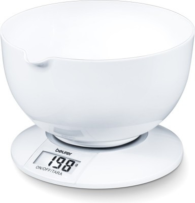 Beurer Weighing Scales Beurer kitchen Weighing Scale