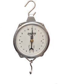 235-6m 5kg Weighing Scale