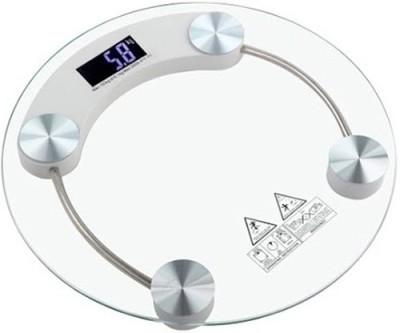 Zeomark India Weighing Scales Zeomark India iBalance Weighing Scale