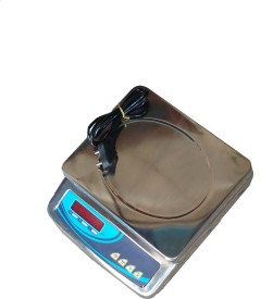 Reagle RG Weighing Scale