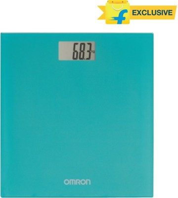 Omron Weighing Scales HN 289