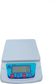 Reagle TS Weighing Scale