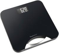 bs-23-healthline-weight-tracker-200x200-