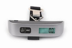 cubee Electronic Weighing Scale