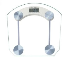 Accedre Digital Thick Glass Measurement Machine Weighing Scale Weighing Scale available at Flipkart for Rs.662