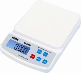 Kerro BL 20001 Weighing Scale