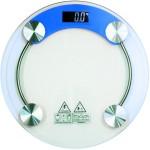 Virgo Weighing Scales Virgo Digital Personal Bathroom Health Body Weighing Scale