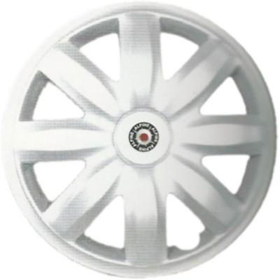 45 Off On Vheelocityin 12 Inch Wheel Cover For Maruti Zen Estilo On Flipkart Paisawapas Com